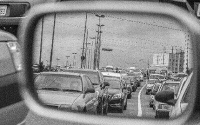 Instituto Akatu repudia Projeto de Lei que autoriza veículos leves a diesel no Brasil