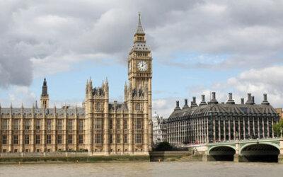 Reino Unido lança plano para banir carvão até 2025