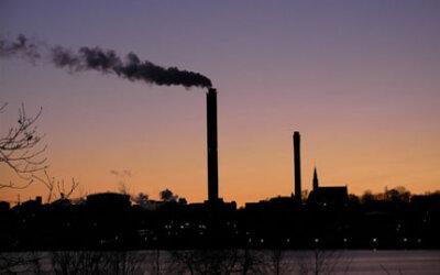 Acordo de Paris contra Mudanças Climáticas entrará em vigor em novembro
