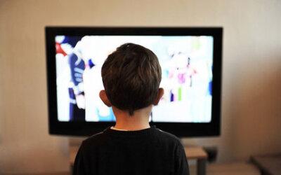 Empresas firmam compromisso por publicidade responsável para crianças