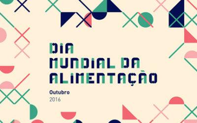 Sesc São Paulo celebra o Dia Mundial da Alimentação com intensa programação
