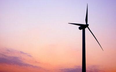 China anuncia investimento de US$ 174 bilhões em energia limpa até 2020