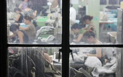 OIT alerta para aumento de empregos precários no mundo