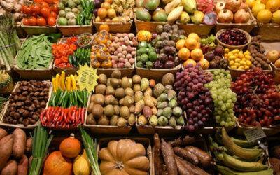 Brasil joga fora mais do que o necessário para combater a insegurança alimentar