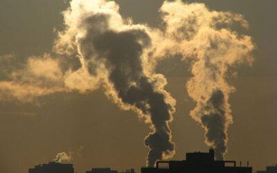 Para reduzir emissões, Canadá planeja fechar todas as usinas de carvão