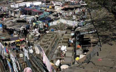 Desigualdade piora impactos das Mudanças Climáticas para os mais pobres