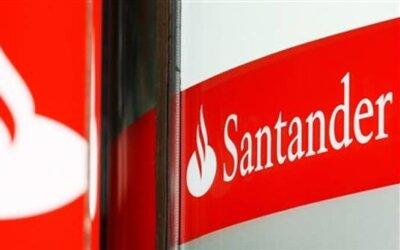 Santander Banespa mobiliza 33 mil para o consumo consciente