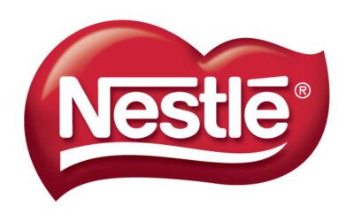 Programa ambiental da Nestlé reduz gastos com embalagens
