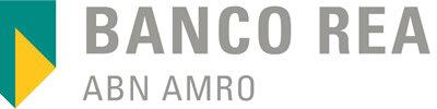 Banco Real une Natal, consumo consciente e floresta