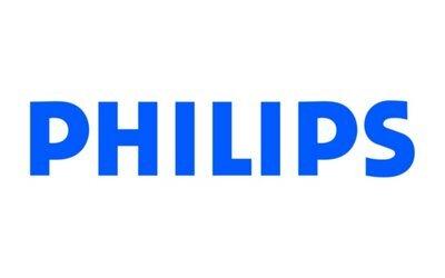 Para gerar menos lixo, Philips adota o ecodesign