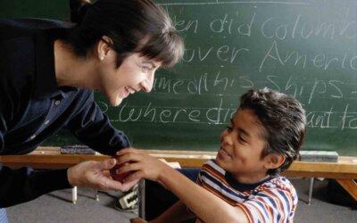 Programa educativo da Fundação Itaú Social recebe prêmio da ONU