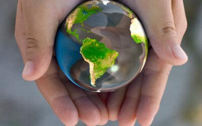 Guia Exame de Sustentabilidade destaca nove empresas apoiadoras do Instituto Akatu