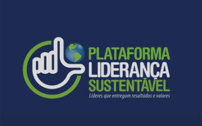 Plataforma Liderança Sustentável lança teaser sobre ética e diversidade nas empresas
