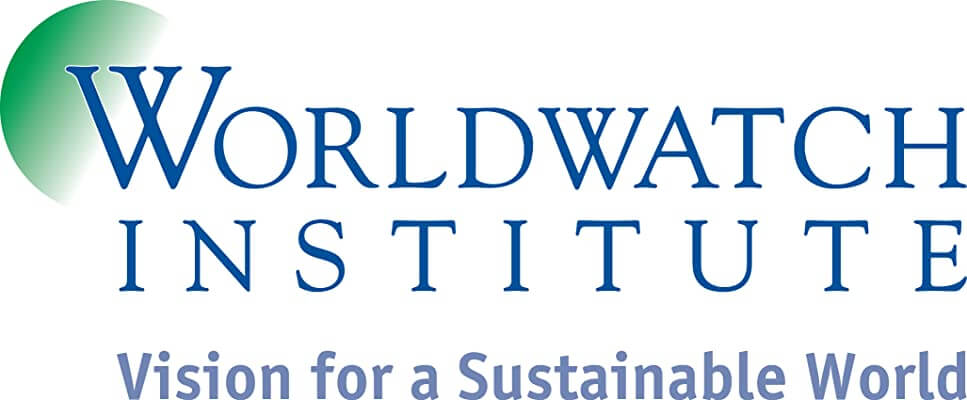 The Worldwatch Institute