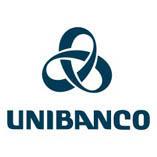Unibanco faz 80 anos e investe em educação ambiental