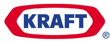 Kraft quer que pais decidam o que crianças devem comer