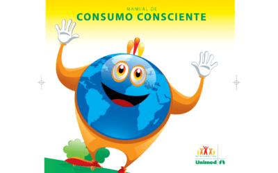 Manual de Consumo Consciente: Unimed