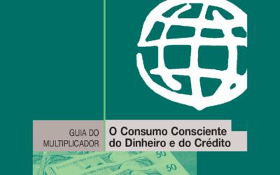 Guia do Multiplicador: Dinheiro e Crédito
