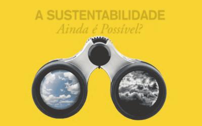 Estado do Mundo 2013: A Sustentabilidade Ainda é Possível?