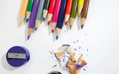 15 dicas para economizar com o material escolar e proteger o meio ambiente