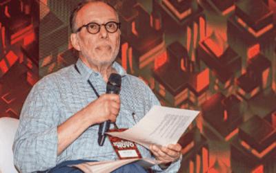 Instituto Akatu faz palestra sobre o novo consumo