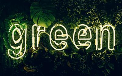 2017 começa com bandeira verde na conta de luz, mas não desperdice