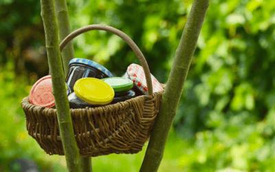 Receita: prepare geleia com cascas de fruta