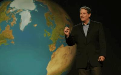 Mudanças Climáticas ganham foco do Festival de Sundance