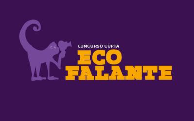 Curta Ecofalante tem inscrições abertas até 10 de março