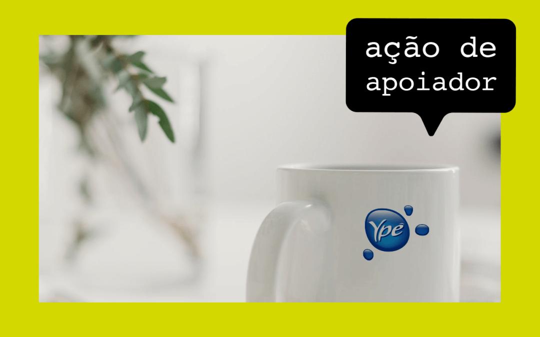 Ypê: consumo consciente e responsabilidade ambiental