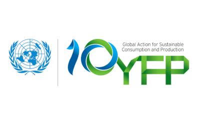 Akatu participa de reunião do Programa de Informação sobre Produção e Consumo Sustentáveis do 10YFP