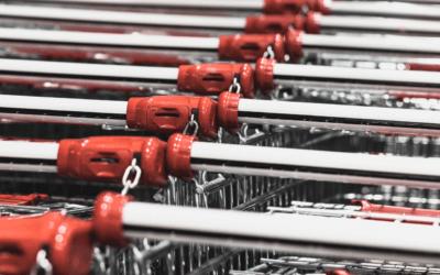Será que o brasileiro está evoluindo para o Consumo Consciente?