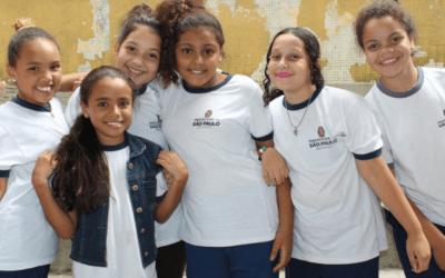 Instituto Akatu acredita na educação infantil para mobilizar para o consumo consciente