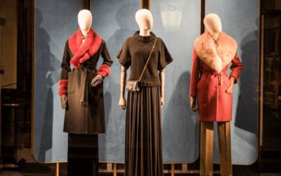 Empreendedores sociais buscam solução para desafios da moda sustentável
