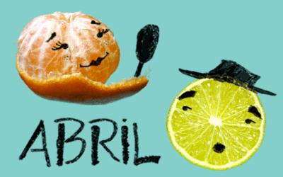 Saiba quais são as melhores frutas, legumes e hortaliças para consumir em abril no Sudeste