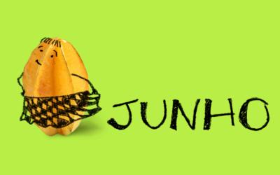 Saiba quais são as melhores frutas, legumes e hortaliças para consumir em junho no Sudeste