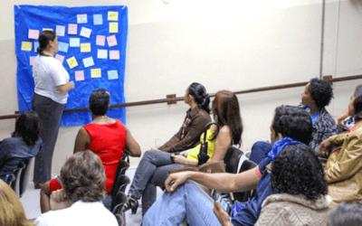 Akatu promove oficinas sobre consumo consciente e gestão de resíduos em Americana (SP)
