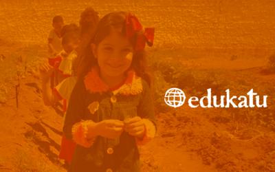 Edukatu: projeto de educação pelo consumo consciente faz 4 anos