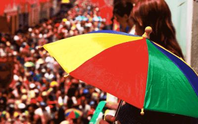 6 dicas para colocar em prática o consumo consciente no Carnaval