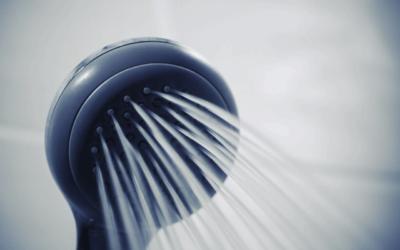 População da Grande São Paulo reduz o consumo de água em 15%