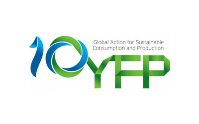 Projeto da ONU procura soluções para estilos de vida sustentáveis