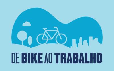 Bike Anjo lança Prêmio SP de Bike ao Trabalho para empresas em São Paulo