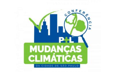 17ª Conferência de Produção Mais Limpa e Mudanças Climáticas acontece em São Paulo