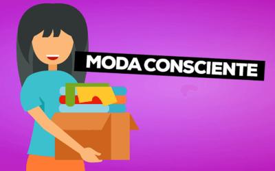 Moda consciente: ajuste, troque, doe ou transforme as roupas que estão encostadas