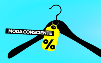 Moda consciente: como tomar boas decisões de compra e uso de roupas