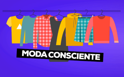 Moda consciente: Lucid Bag oferece guarda-roupa compartilhado