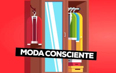 Moda consciente: saiba como guardar e organizar as suas roupas para usá-las melhor