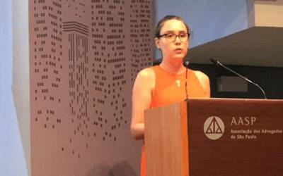 Instituto Akatu participa de debate sobre obsolescência programada