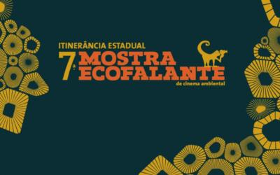 7ª Mostra Ecofalante acontece em São Paulo com entrada gratuita