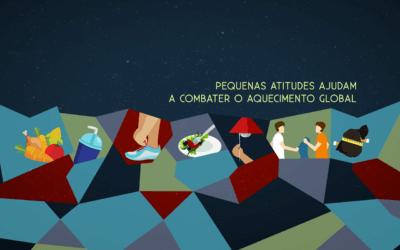 Dia do Meio Ambiente: 7 atitudes para combater o aquecimento global